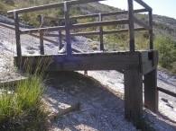 Ponte Lavini di Marco